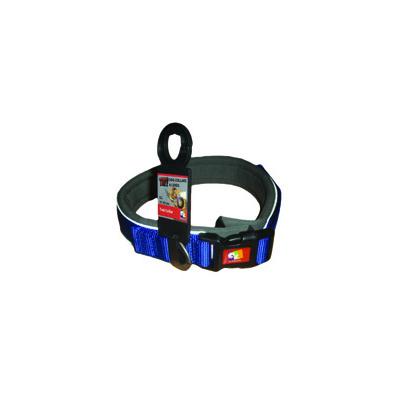 Trek Collar