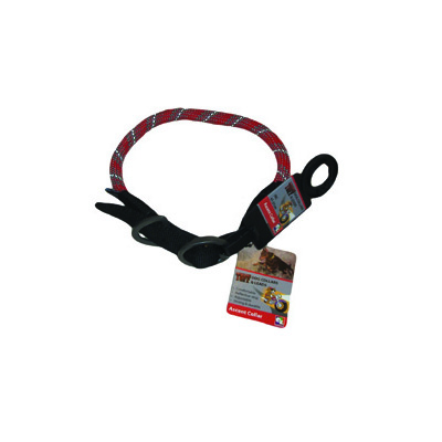 Ascent Collar